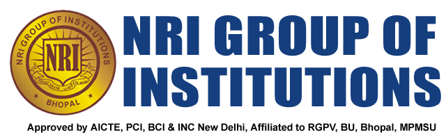 NRI GROUP