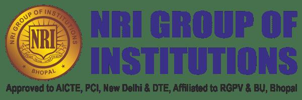 Best Engineering Colleges in Bhopal | Top Engineering